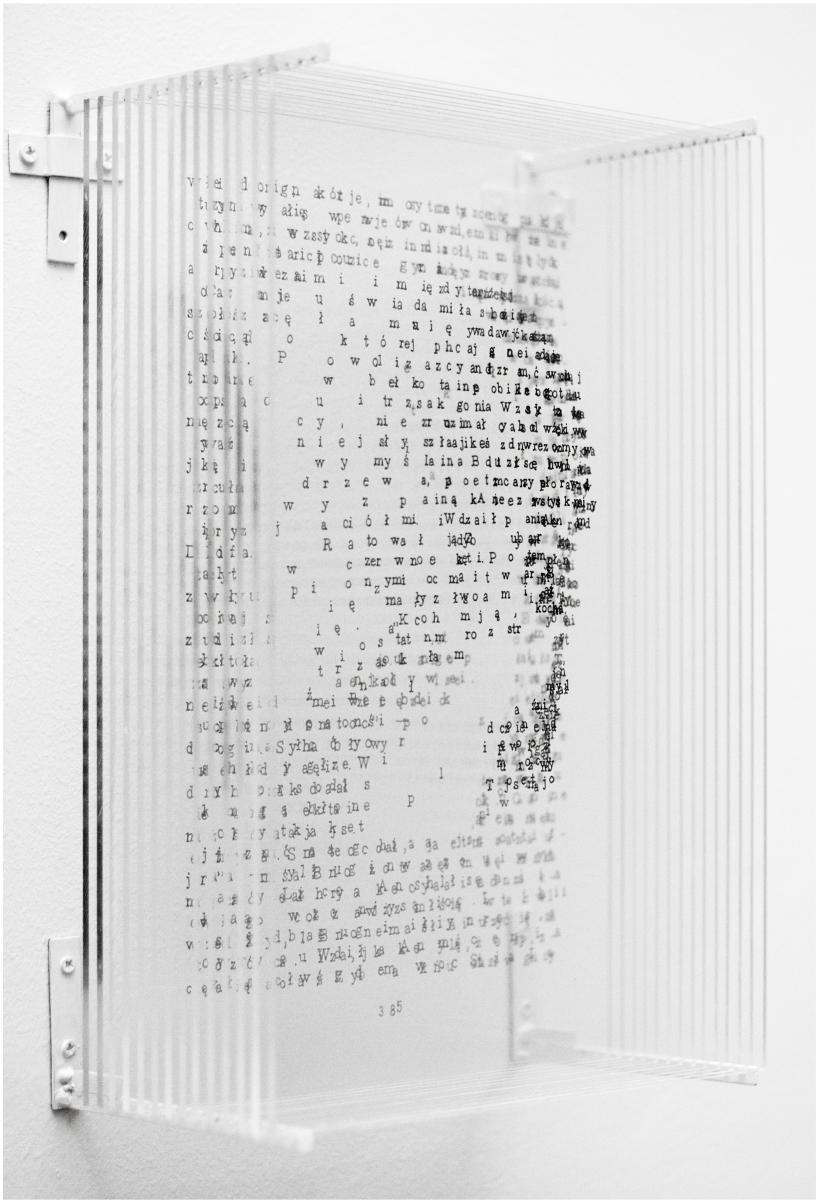 head by MarcinTurecki