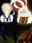 Turkraine - the first meeting by darkness-angel-13