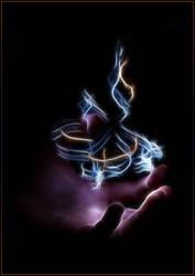Magic by Mattchu-Holliday