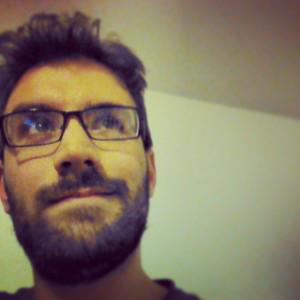 Francoyovich's Profile Picture