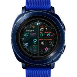 Modgorilla Citirion-watchface-samsung gear sports by M0DG0RiLLA