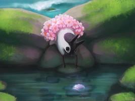 Glint by nybird