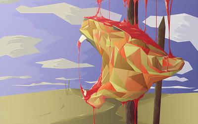 King of the Desert by BBeatsAll