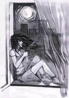 insomnia by Rhysenn-M