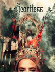 Heartless by ElasticArt