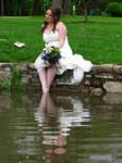 Bride 4 by DelightfulStock