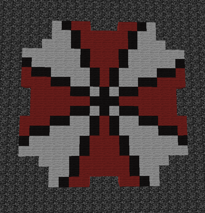 Minecraft Umbrella Corp By Aprilgoddess On Deviantart