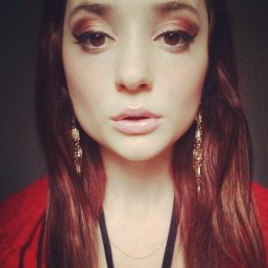 Ancellaca's Profile Picture