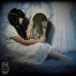 Trajes Blancos by uvita