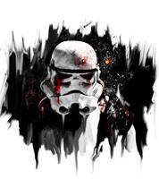 war is over by Ururuty