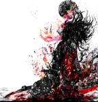 let it go by Ururuty