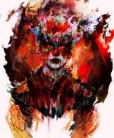 artist by Ururuty