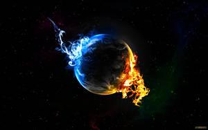 RGBWORLD by InfiniteCreations