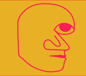 VSIDERIS's Profile Picture