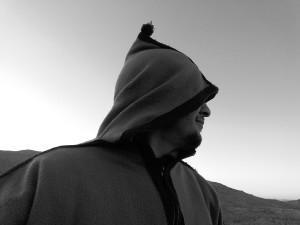 khxoxo's Profile Picture