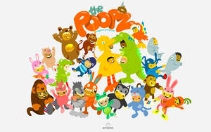 the Poopz by Quiccs