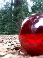 red ball 04 by redtrain66