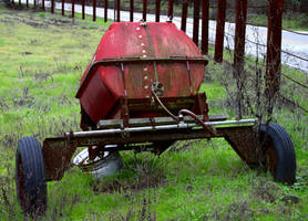 red tractor 02 by redtrain66