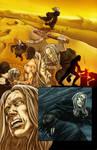 Dragonlance Legends 1 p31 by JSA