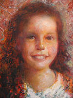 Missing Child portrait 24 by johnpaulthornton
