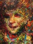 Missing Child Portrait 51 by johnpaulthornton