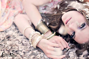 fairytale by LisbethPhotography