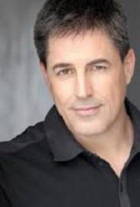 jamebmorgan's Profile Picture