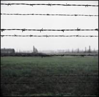 Auschwitz IV by Stormblast