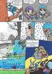 The Time is Frozen page 32 by Tsuki-dono