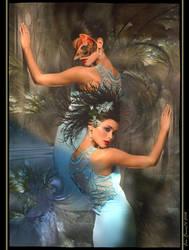 Masquerade...6B by Xantipa2-2D3DPhotoM