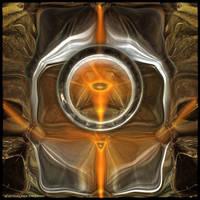 Ab10 Ethereal A by Xantipa2-2D3DPhotoM