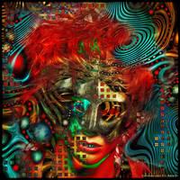 M10 Midnight Music by Xantipa2-2D3DPhotoM
