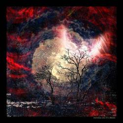 LA11 Stormy Night by Xantipa2-2D3DPhotoM