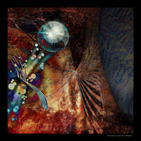 Ab12 Free Soul by Xantipa2-2D3DPhotoM