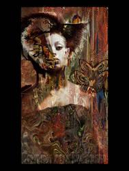 M12 Butterfly Mind by Xantipa2-2D3DPhotoM