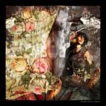 M12 Lost Song by Xantipa2-2D3DPhotoM
