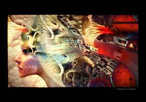 M12 Lady Future 6 by Xantipa2-2D3DPhotoM