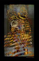 M12 HEAD 19 by Xantipa2-2D3DPhotoM