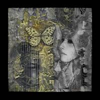 M12 Soul of Butterfly by Xantipa2-2D3DPhotoM