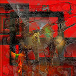 AB2015-225 ... Fantasy is nameless by Xantipa2-2D3DPhotoM