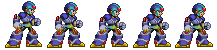 X - Command Mission (Megaman X5) by StarBomberX