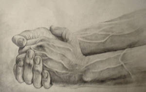 Hands 2 by timswit