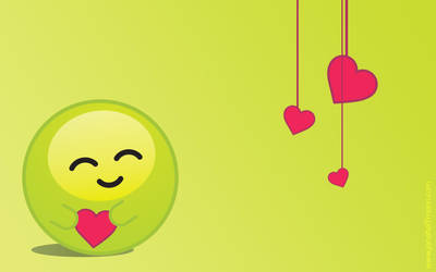 Limey Love by Nuriet