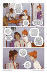 Heart of Millyera - Chapter 2 - Page 24 by Nuriet
