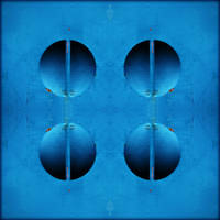 quartet by sth22art