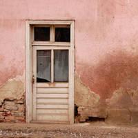 Through Every Door by Alexandru1988
