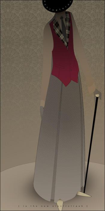 nyctopterus's Profile Picture