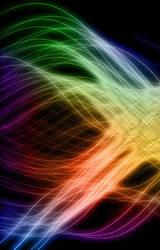 String Vortex by needleskane21