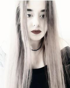ozgealpdogan's Profile Picture