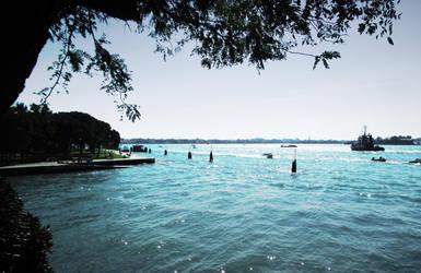 Venice Vice City by Tankman95